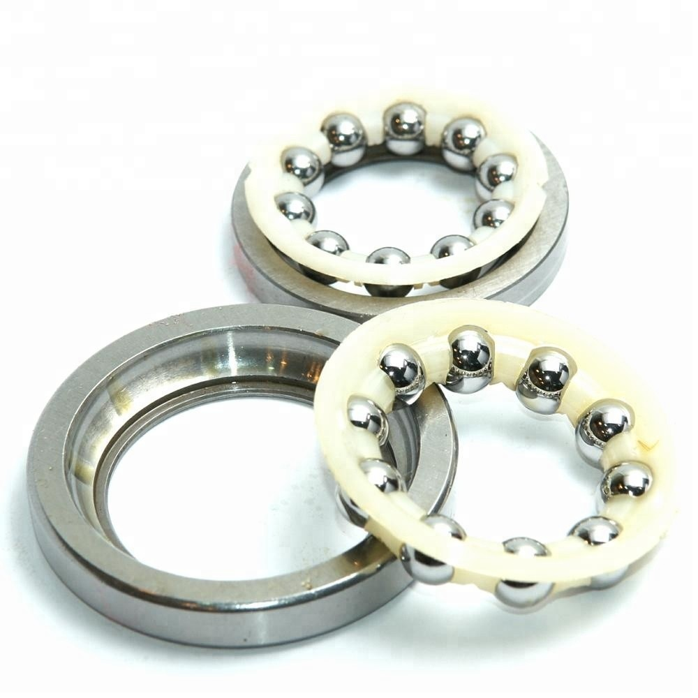 COOPER BEARING 01B120MEX  Mounted Units & Inserts