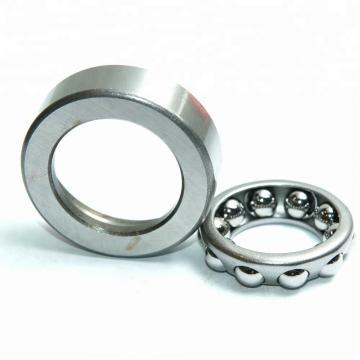 CONSOLIDATED BEARING 6314-ZZN C/3  Single Row Ball Bearings