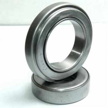 CONSOLIDATED BEARING LS-5 C/2  Single Row Ball Bearings