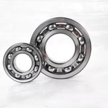 3.543 Inch | 90 Millimeter x 8.858 Inch | 225 Millimeter x 2.126 Inch | 54 Millimeter  CONSOLIDATED BEARING N-418 M  Cylindrical Roller Bearings