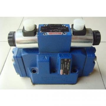 REXROTH DB 20-1-5X/200 R900502117 Pressure relief valve