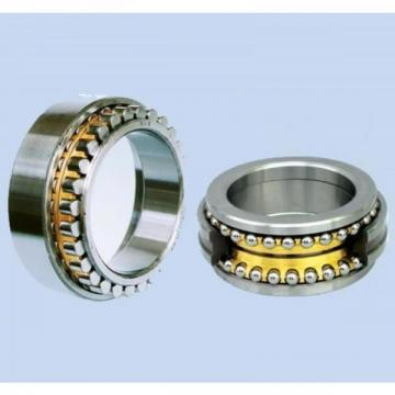 Bearing SKF with All Types