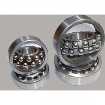Cylindrical Roller Bearing Nu 311 Ecm