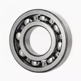0.984 Inch | 25 Millimeter x 2.441 Inch | 62 Millimeter x 1 Inch | 25.4 Millimeter  GENERAL BEARING 5305  Angular Contact Ball Bearings